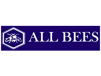 All Bees
