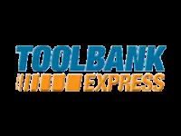Tool Bank Express